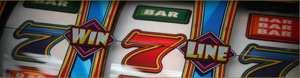free euro casino games